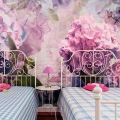 Отель Charming Caza Португалия, Лиссабон - отзывы, цены и фото номеров - забронировать отель Charming Caza онлайн сауна