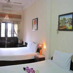 Отель Alibaba Hotel Вьетнам, Ханой - отзывы, цены и фото номеров - забронировать отель Alibaba Hotel онлайн фото 8