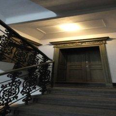Отель Pvh Charming Flats Horejsi Nabrezi Прага интерьер отеля