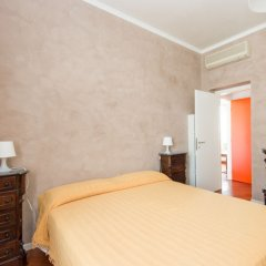 Апартаменты Opera Luxury Terrace Apartment комната для гостей фото 3