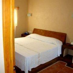 Hotel Real de la Palma комната для гостей фото 2