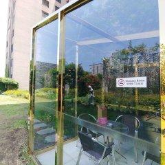 Sejong Hotel фото 12