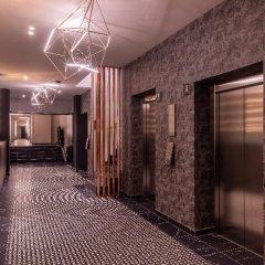 Отель Barcelo Budapest Венгрия, Будапешт - отзывы, цены и фото номеров - забронировать отель Barcelo Budapest онлайн