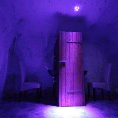 Отель Bajkal Чехия, Франтишкови-Лазне - отзывы, цены и фото номеров - забронировать отель Bajkal онлайн спа фото 2