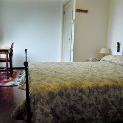 Отель Colle Moro - B&B Villa Maria комната для гостей