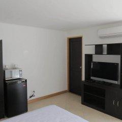 Отель Hostal Mar y Mar Колумбия, Сан-Андрес - отзывы, цены и фото номеров - забронировать отель Hostal Mar y Mar онлайн удобства в номере