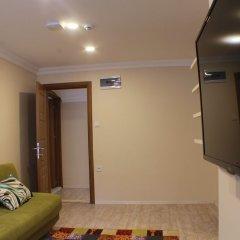 Cennet Motel Турция, Узунгёль - отзывы, цены и фото номеров - забронировать отель Cennet Motel онлайн удобства в номере фото 2