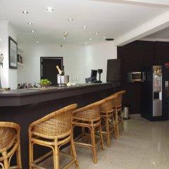 Отель Mirachoro Sol Португалия, Портимао - отзывы, цены и фото номеров - забронировать отель Mirachoro Sol онлайн питание фото 3