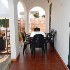 Отель Villas Sol Испания, Кала-эн-Бланес - отзывы, цены и фото номеров - забронировать отель Villas Sol онлайн