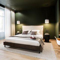Отель Arbaso Испания, Сан-Себастьян - отзывы, цены и фото номеров - забронировать отель Arbaso онлайн фото 10