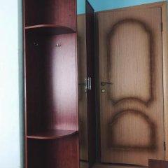Гостиница Айвенго в Ейске отзывы, цены и фото номеров - забронировать гостиницу Айвенго онлайн Ейск фото 2