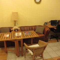 Гостиница Guest House Na Belorusskoy питание фото 2