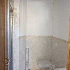 Отель Agriturismo Orrido di Pino Аджерола ванная фото 2