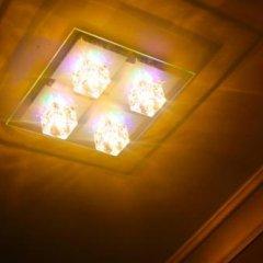 Отель Story' Inn Брюссель интерьер отеля фото 2
