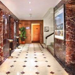 Berr Hotel Турция, Стамбул - отзывы, цены и фото номеров - забронировать отель Berr Hotel онлайн сауна