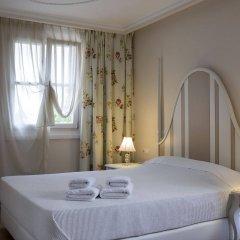 Отель Gatto Perso Luxury Apartments Греция, Салоники - отзывы, цены и фото номеров - забронировать отель Gatto Perso Luxury Apartments онлайн комната для гостей фото 4