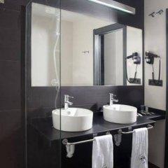 Отель K10 Испания, Урньета - отзывы, цены и фото номеров - забронировать отель K10 онлайн ванная фото 2