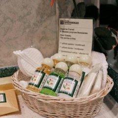 Гостиница Сретенская 4* Стандартный номер с различными типами кроватей фото 3