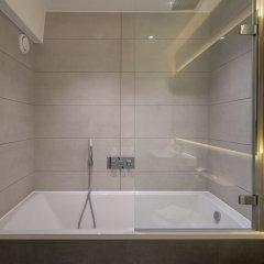 Pelican London Hotel and Residence ванная фото 2
