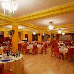 Отель Grand Hotel Montesilvano Италия, Монтезильвано - отзывы, цены и фото номеров - забронировать отель Grand Hotel Montesilvano онлайн помещение для мероприятий