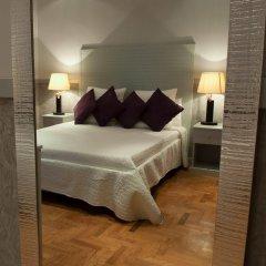 Отель Domus Liberius - Rome Town House Италия, Рим - 2 отзыва об отеле, цены и фото номеров - забронировать отель Domus Liberius - Rome Town House онлайн комната для гостей