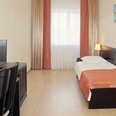 Гостиница Voyage Hotels Мезонин фото 7
