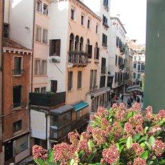 Отель Splendid Venice Venezia – Starhotels Collezione Италия, Венеция - 1 отзыв об отеле, цены и фото номеров - забронировать отель Splendid Venice Venezia – Starhotels Collezione онлайн фото 13