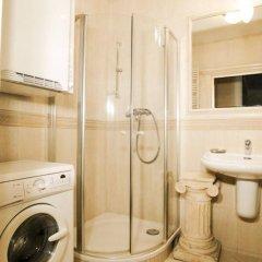 Отель Apartament Wiktor Сопот ванная фото 2