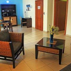 Отель Labranda Rocca Nettuno Suites фото 5