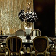 Отель Vincci Palace питание фото 3