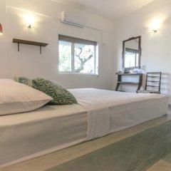 Отель City Beds The Regent Шри-Ланка, Коломбо - отзывы, цены и фото номеров - забронировать отель City Beds The Regent онлайн комната для гостей фото 3