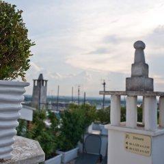 Отель Corte Altavilla Relais & Charme Конверсано фото 9