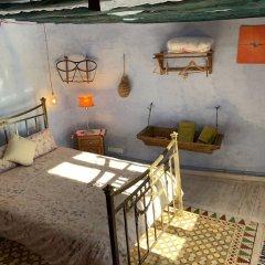 Отель La Antigua Casa de Pedro Chicote Испания, Саэлисес - отзывы, цены и фото номеров - забронировать отель La Antigua Casa de Pedro Chicote онлайн детские мероприятия