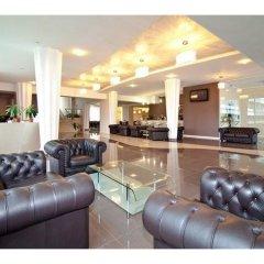 ОК Одесса Отель фото 9
