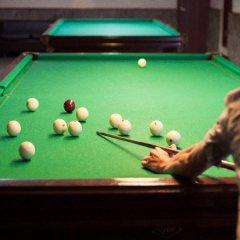Гостиница АМАКС Парк-отель Тамбов в Тамбове - забронировать гостиницу АМАКС Парк-отель Тамбов, цены и фото номеров спортивное сооружение