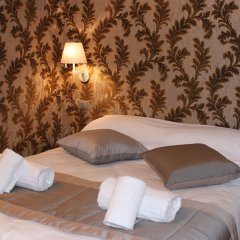 Rio Hotel комната для гостей фото 2