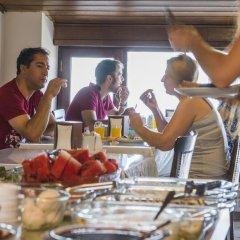 Deniz Houses Турция, Стамбул - - забронировать отель Deniz Houses, цены и фото номеров гостиничный бар