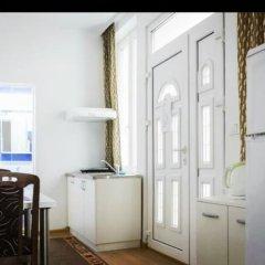 Апартаменты Admiral Apartments удобства в номере
