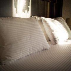 Гостиница Luxury House в Анапе отзывы, цены и фото номеров - забронировать гостиницу Luxury House онлайн Анапа комната для гостей фото 3