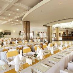 Отель Рамада Пловдив Тримонциум фото 3