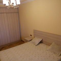 Отель Guest-house Relax Lux - Apartment Армения, Ереван - отзывы, цены и фото номеров - забронировать отель Guest-house Relax Lux - Apartment онлайн комната для гостей фото 4