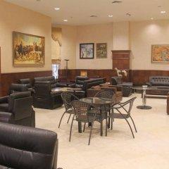 Le Vendome Hotel гостиничный бар