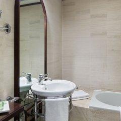 Отель Nh Collection Milano Porta Nuova ванная