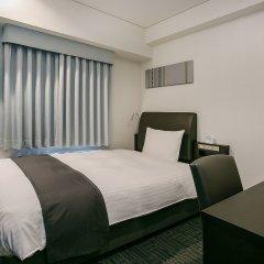 Отель Mars Garden Hotel Hakata Япония, Хаката - отзывы, цены и фото номеров - забронировать отель Mars Garden Hotel Hakata онлайн комната для гостей фото 4