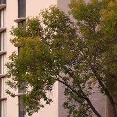 Отель Embassy Suites Bloomington Блумингтон фото 2