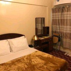 Отель City Hotel ОАЭ, Шарджа - отзывы, цены и фото номеров - забронировать отель City Hotel онлайн фото 3