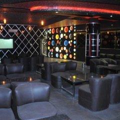 Отель Jypore Saffron Inn & Suites Индия, Джайпур - отзывы, цены и фото номеров - забронировать отель Jypore Saffron Inn & Suites онлайн развлечения