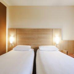 Отель ibis London Excel-Docklands Великобритания, Лондон - отзывы, цены и фото номеров - забронировать отель ibis London Excel-Docklands онлайн комната для гостей фото 4