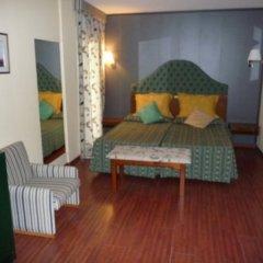 Отель MAYURCA Каньямель комната для гостей фото 3