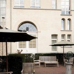 Отель The Peellaert (Adults Only) Брюгге фото 8